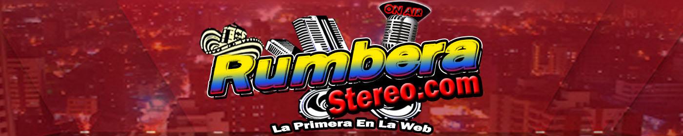 Rumbera Stereo